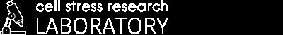 CSR-Lab Logo